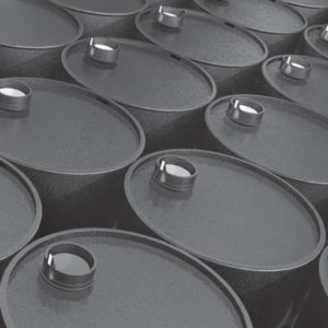 fuel-oil
