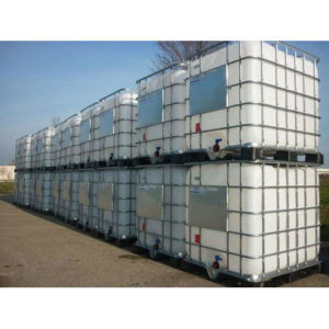 Importers Industrial Solvents Chennai Tamil Nadu