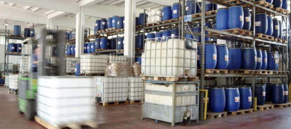 ISOPROPYL ALCOHOL (IPA) Importers in chennai, India