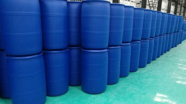 THINNER SOLVENT - Mixed Solvent Importer from Chennai