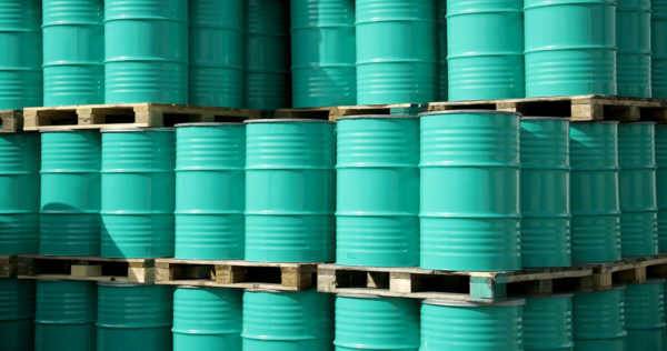 composite solvents importers